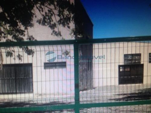 Salão Para Alugar Em Sousas, Salão Para Alugar Em Campinas - Sl00183 - 34210987