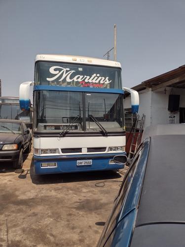 Imagem 1 de 8 de Buscar 380 Scania 380