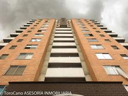 Apartaestudio 2 Ambientes Universidad De Medellín