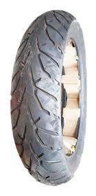 Pneu Diant 140/70-18 Pirelli P/midnight Star950 Nigth Dragon