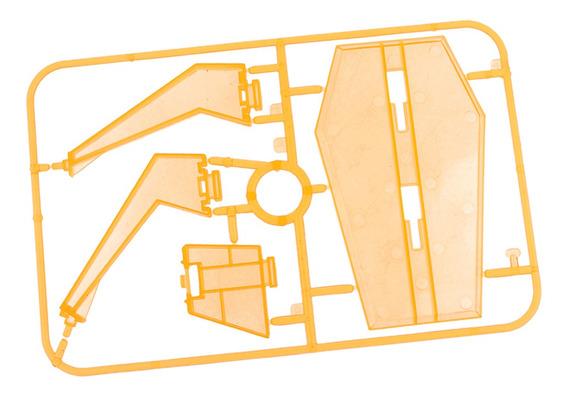 Suportes Titular Base Figura Ação Para Amarelo Modelo Pist