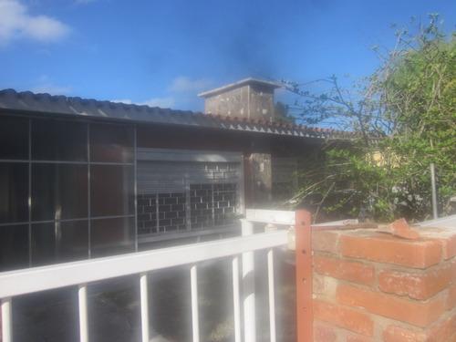 Casa De Familia En El Pinar Sur