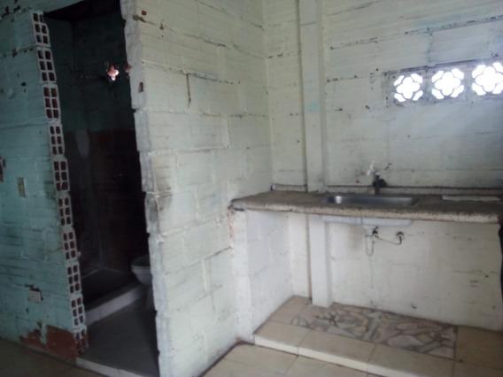 Se Vende Casa Lote En Barrio Santander Armenia