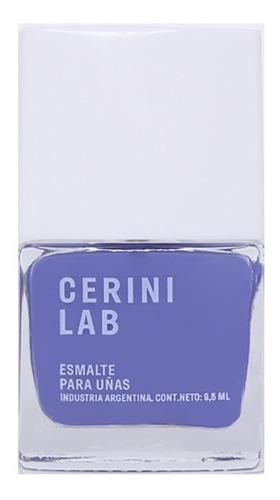 Esmalte Club 55 Cerini Lab