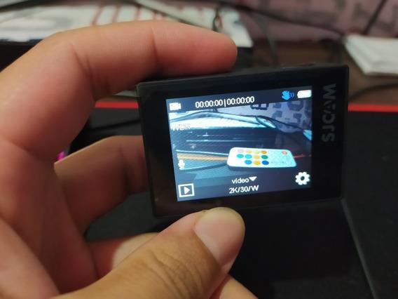 Camera Sjcam Sj6 Legend