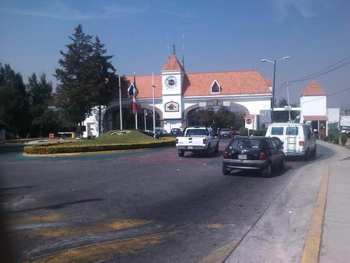 Imagen 1 de 4 de Condado Sayavedra  Casa  Venta  Atizapan  Estado Mexico