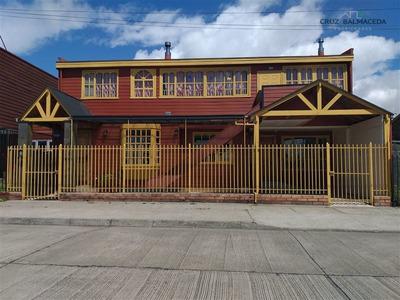Local Comercial En Venta En Puerto Montt