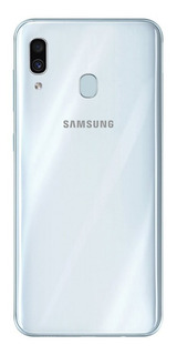 Celular Samsung Galaxy A30 64gb 4gb Rosario
