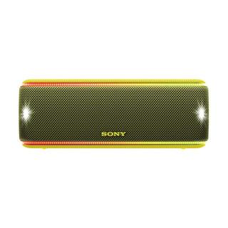 Personal Audio Sistem Srs-xb31