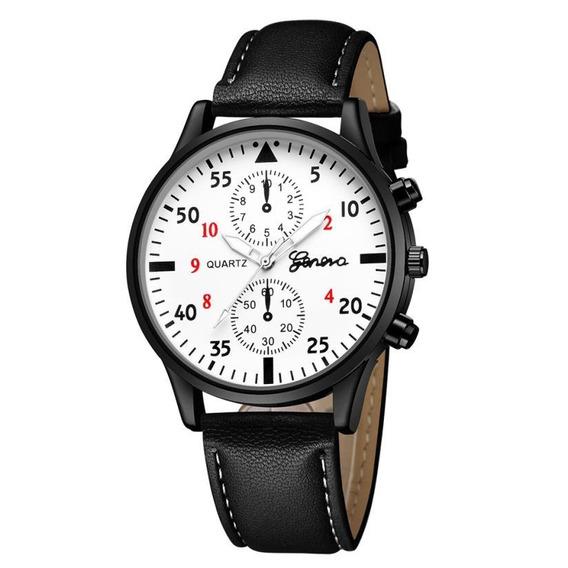 Relógio Genova