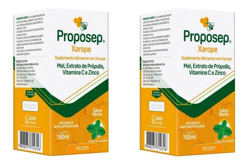 propolis si vitamina c