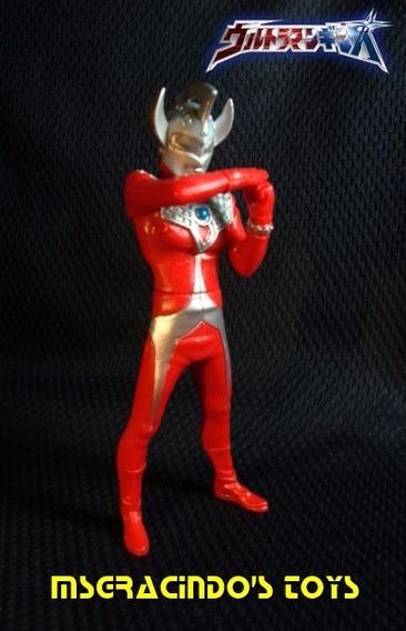 Boneco Bandai / Ultraman Taro - Ultraman Taro - Importado