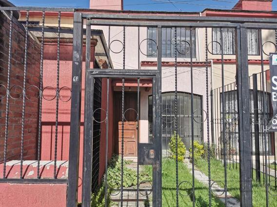 Casa - Ex-hacienda San Jorge