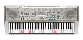 Organeta Casio Lk 300tv