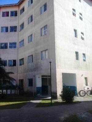 Apartamento Ficando 4km Do Mar 5672rafa