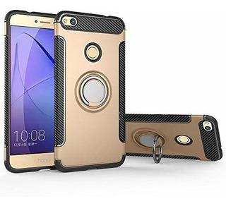 Funda Para Huawei P8 Lite 2017 Pra-lx3 Pra-la1 Pra-l31 / P9