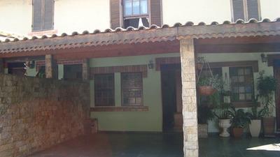 Casa Em Condomínio Com 2 Quartos Para Comprar No Vila Iasi Em Taboão Da Serra/sp - 1021