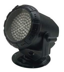 Led Color Wash Acme Cw-100 Bivolt Colorido