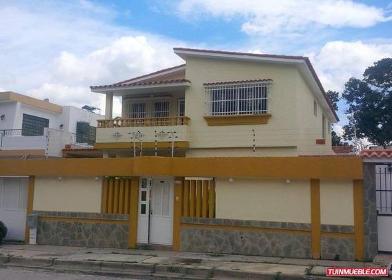 Nestor Moreno Vende Casas En Casa Quinta Trigal Crc-376