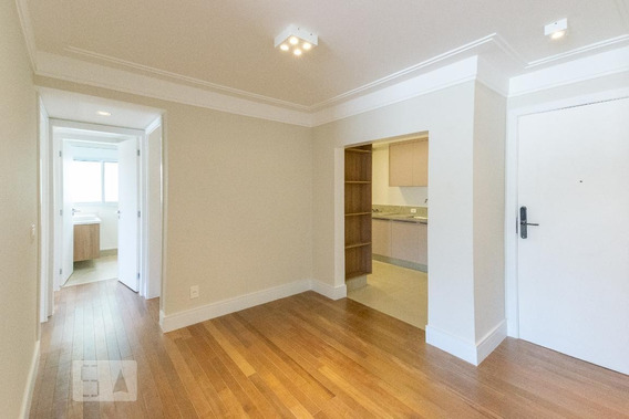 Apartamento Para Aluguel - Itaim Bibi, 2 Quartos, 84 - 892996311