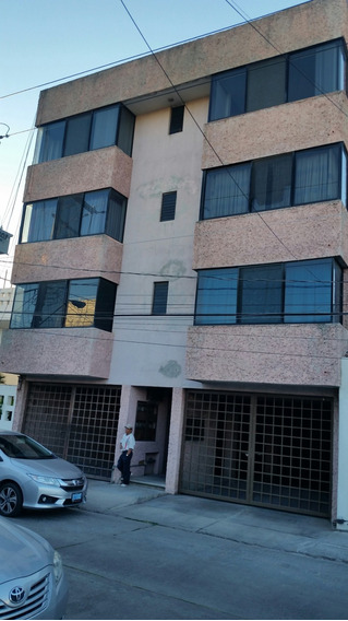 Jardines Del Moral Cerca De Plaza Mayor