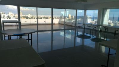 Tu Oficina En Moderno Edificio Empresarial
