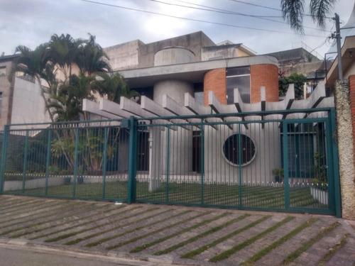 Alugo Imovel Residencial Ou Comercial Na Vila Ipojuca