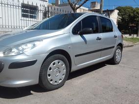 Peugeot 307 Mod 2008