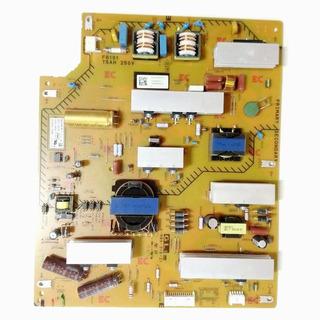 Placa Fuente Tv Led Sony Xbr-49x705d