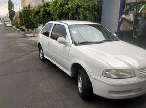 Vw Pointer 2005 T/m City Motor 1 8l 91 Cv 90 H