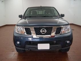 Nissan Frontier 4.0 Pro-4x V6 4x4 Precio 160.000.mxn,,,,,,,,