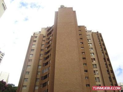 Apartamentos En Venta 17-9686 Manzanares