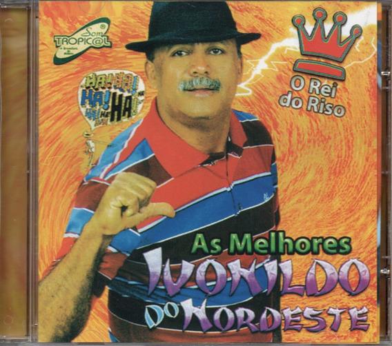 PIADAS TOLEDO BAIXAR ARY CD