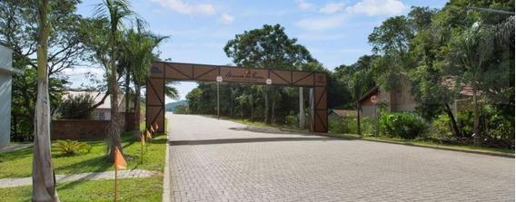 Terreno Para Venda Em Estância Velha, Das Rosas - Jvt054_2-763691