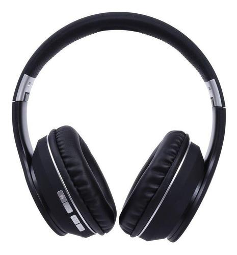 Fone De Ouvido Bluetooth Oex Spot Hs313 - Preto