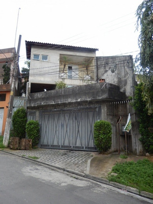 Venda Sobrado Embu Das Artes Brasil - 126