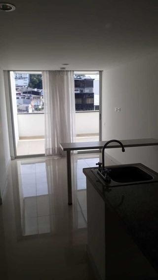 Alquiler De Apartamento Palermo