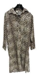 Camisa Mujer Larga (0020)