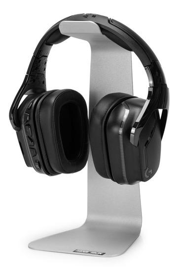 Suporte Fone De Ouvido Headphone Apple Macbook Pro