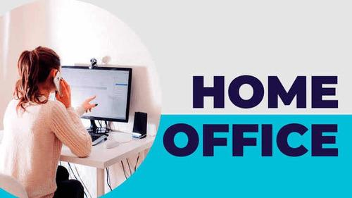 Imagem 1 de 1 de Passo A Passo De Como Ganhar Dinheiro Trabalhando Em Casa