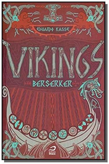 Vikings Berserker - Draco