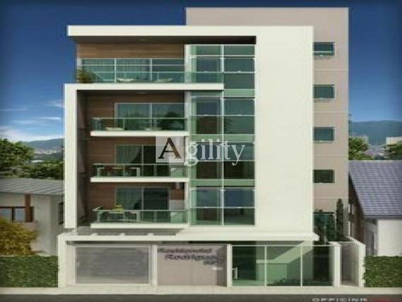 Lançamento Apartamento Parque Do Carmo - 5801