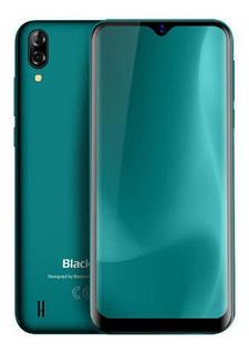 Blackview A60 Smartphone Quad Core Android 8.1 4080 Mah Bom+