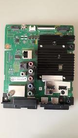 Placa Principal Tv Panasonic Tc 32es600
