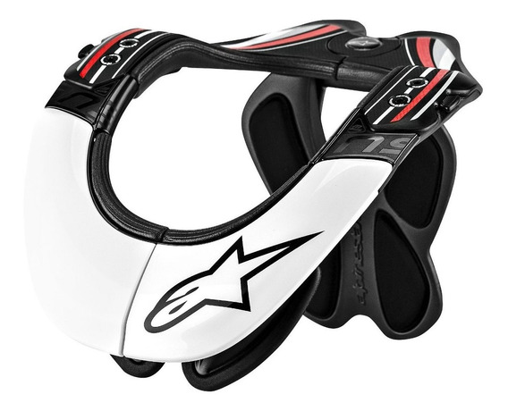 Alpinestars Protector Cervical Bns Pro