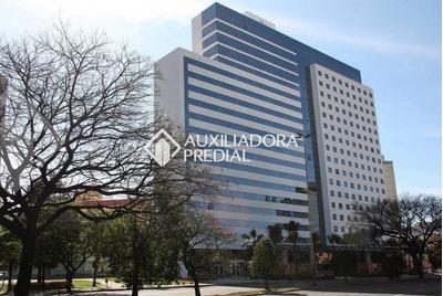 Flat - Cidade Baixa - Ref: 255840 - V-255840