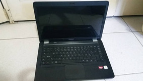 Laptop Compaq Presario Cq56-106la Para Repuestos