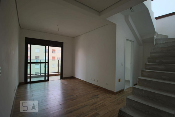 Apartamento Para Aluguel - Santa Cecília, 2 Quartos, 159 - 892995891