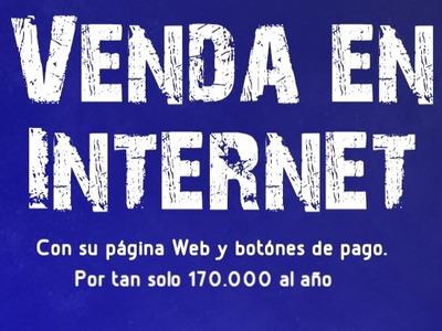 Páginas Web Administrables. Gratis Hosting + Dominio .com