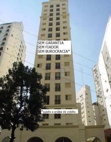 Imagem 1 de 10 de Sem Garantia, Sem Fiador, Sem Burocracia* - Fl0030